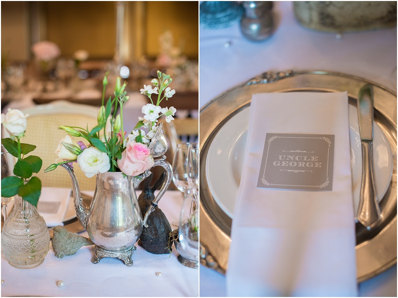 Morrells Boutique Venue Johannesburg Wedding_0023