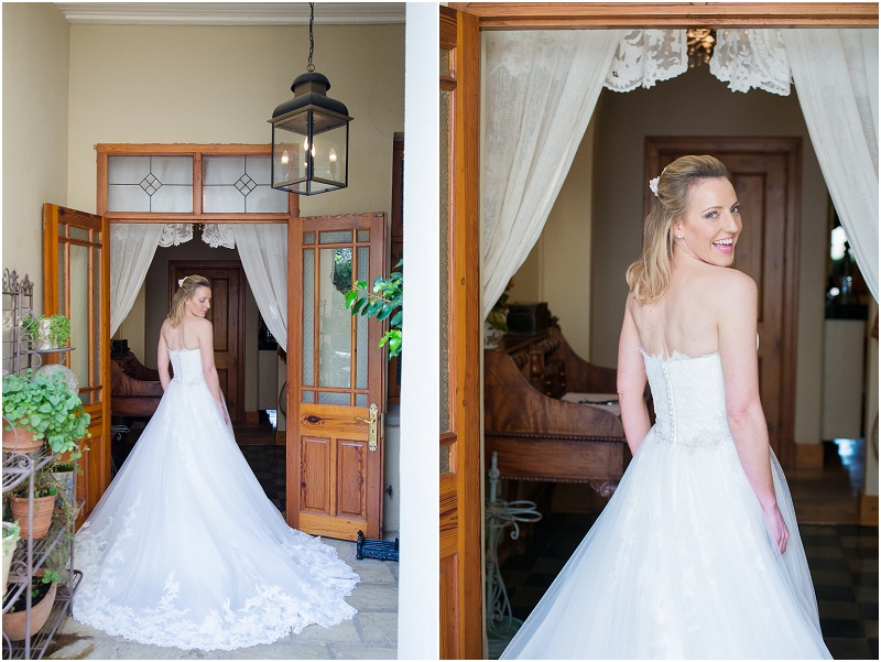 Morrells Boutique Venue Johannesburg Wedding_0033