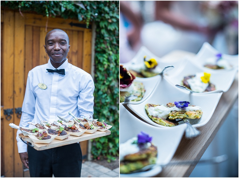 Morrells Boutique Venue Johannesburg Wedding_0059
