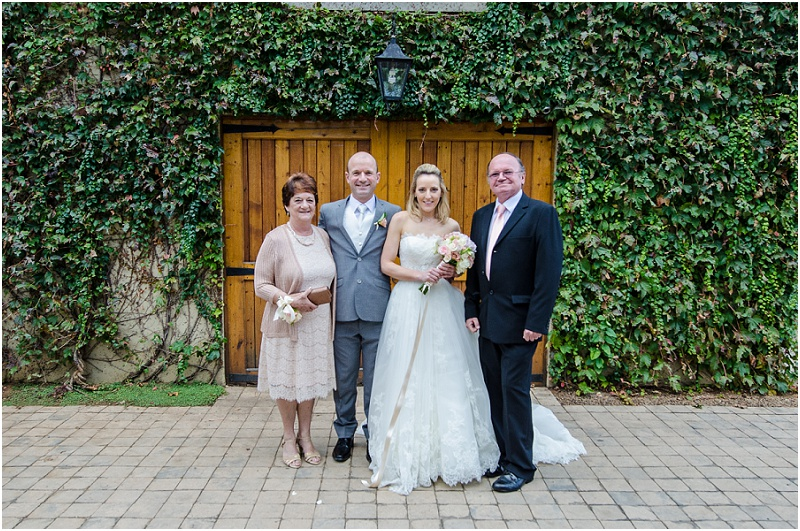 Morrells Boutique Venue Johannesburg Wedding_0061