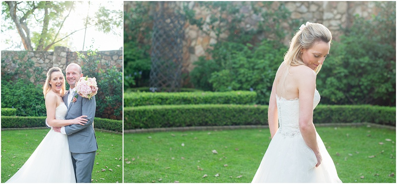 Morrells Boutique Venue Johannesburg Wedding_0074
