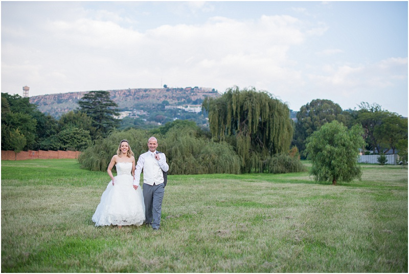 Morrells Boutique Venue Johannesburg Wedding_0081