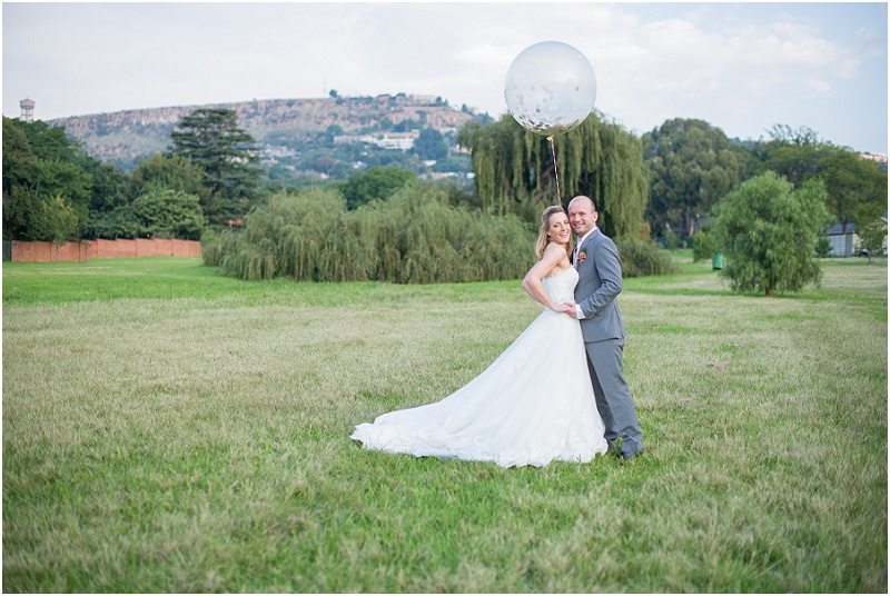 Morrells Boutique Venue Johannesburg Wedding_0083