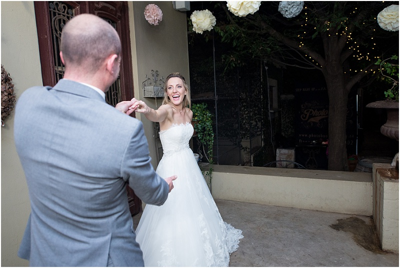 Morrells Boutique Venue Johannesburg Wedding_0105