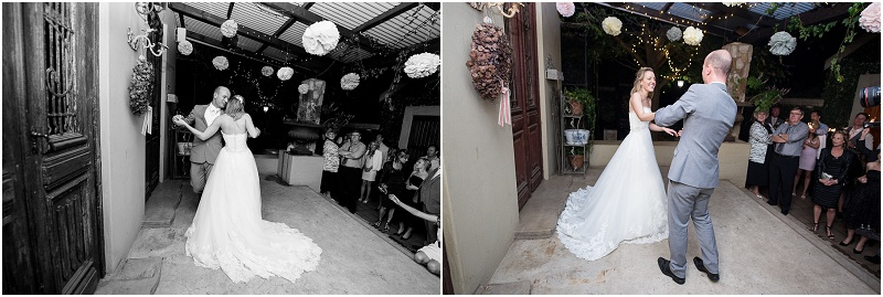 Morrells Boutique Venue Johannesburg Wedding_0106
