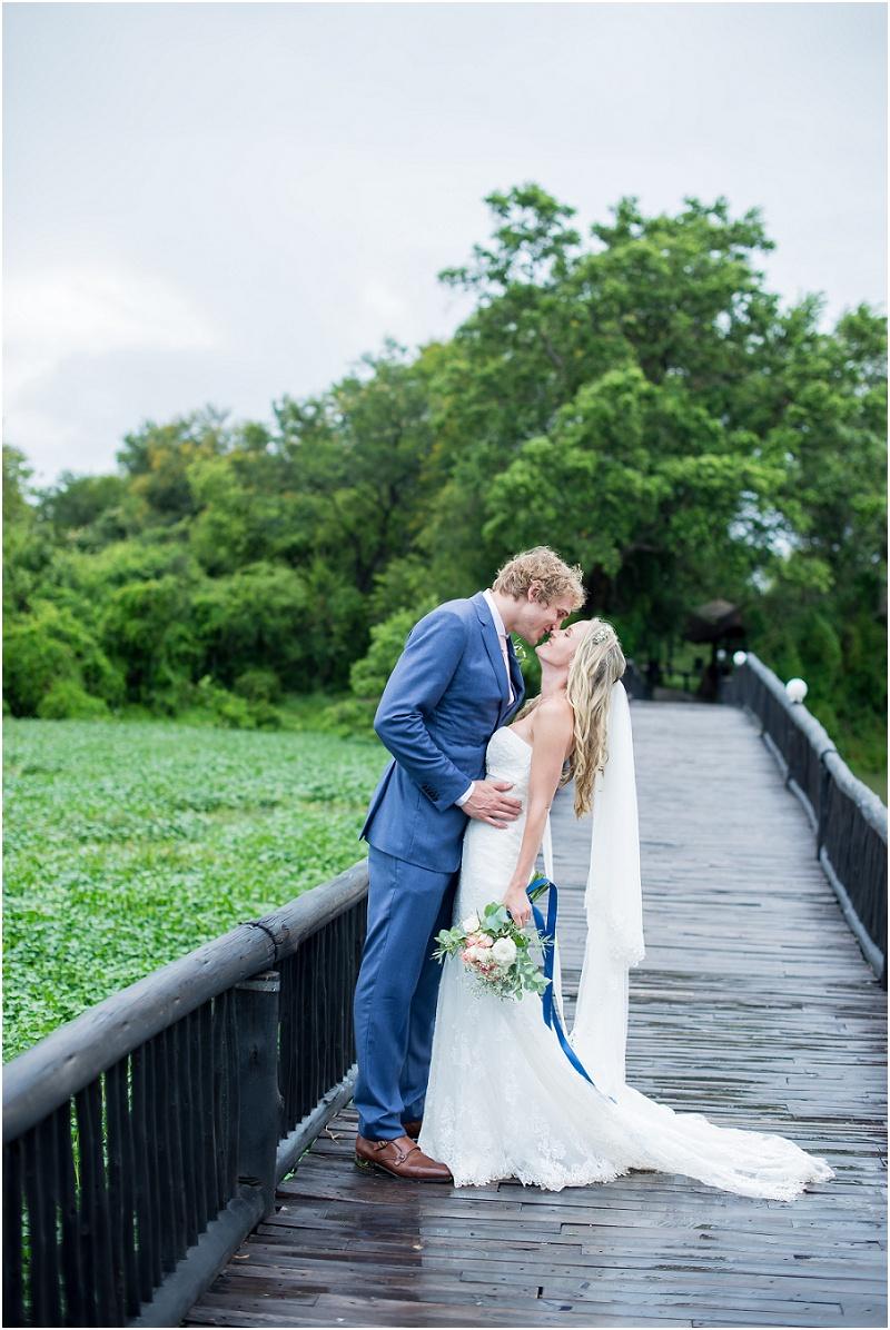 Zimbabwe wedding photography_0002