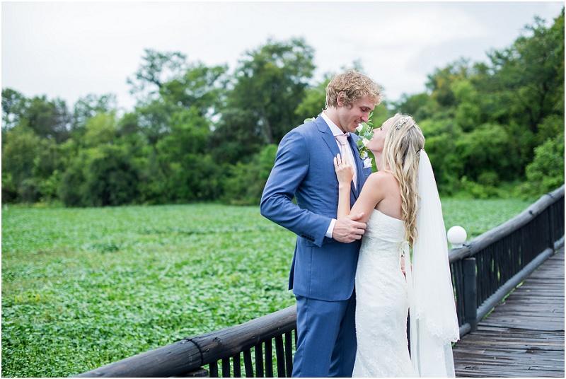 Zimbabwe wedding photography_0003