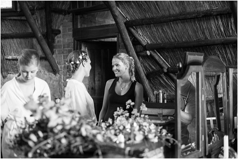 Zimbabwe wedding photography_0011