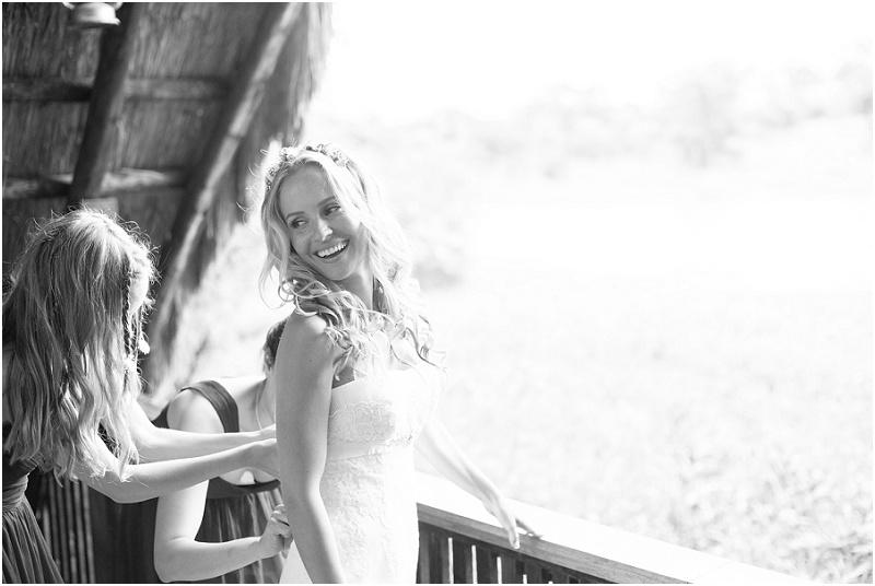 Zimbabwe wedding photography_0012
