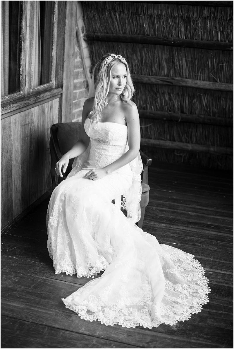Zimbabwe wedding photography_0015