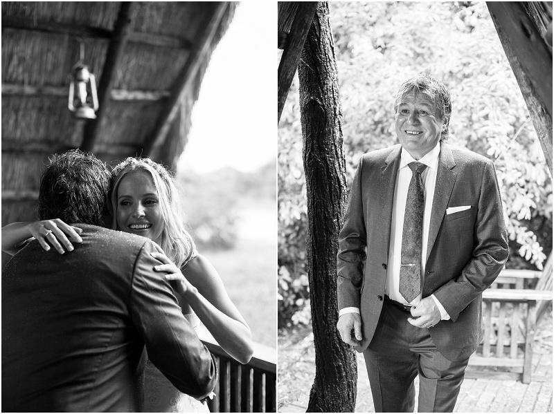 Zimbabwe wedding photography_0017