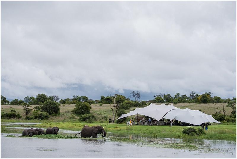 Zimbabwe wedding photography_0019