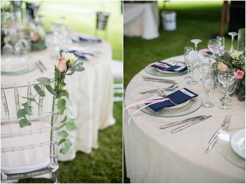 Zimbabwe wedding photography_0021