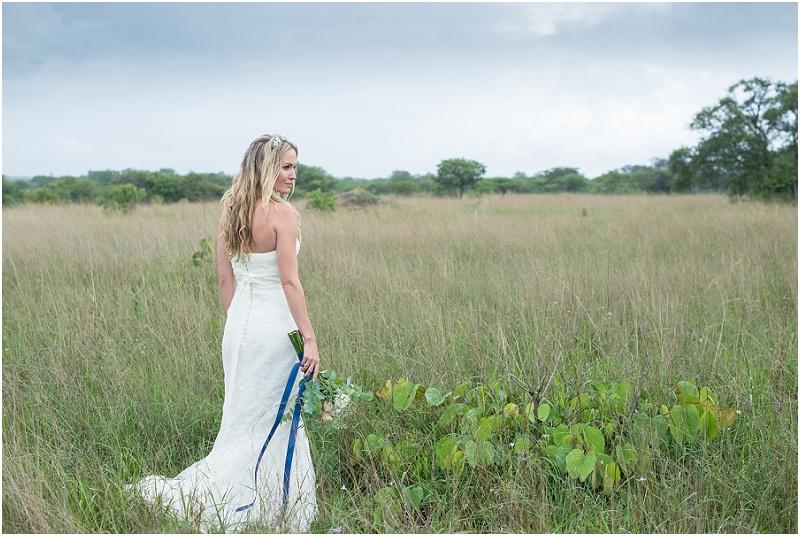 Zimbabwe wedding photography_0029