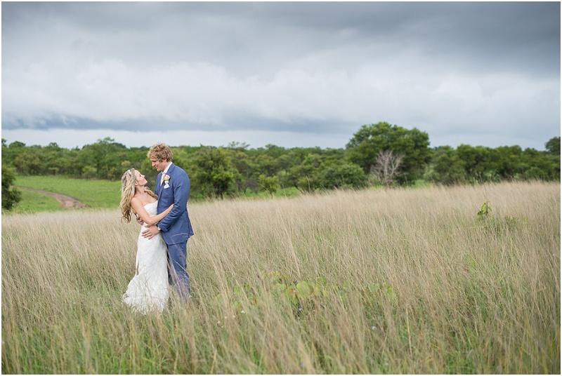 Zimbabwe wedding photography_0030