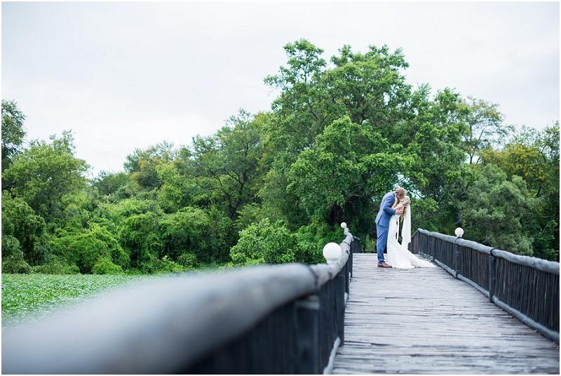 Zimbabwe wedding photography_0033