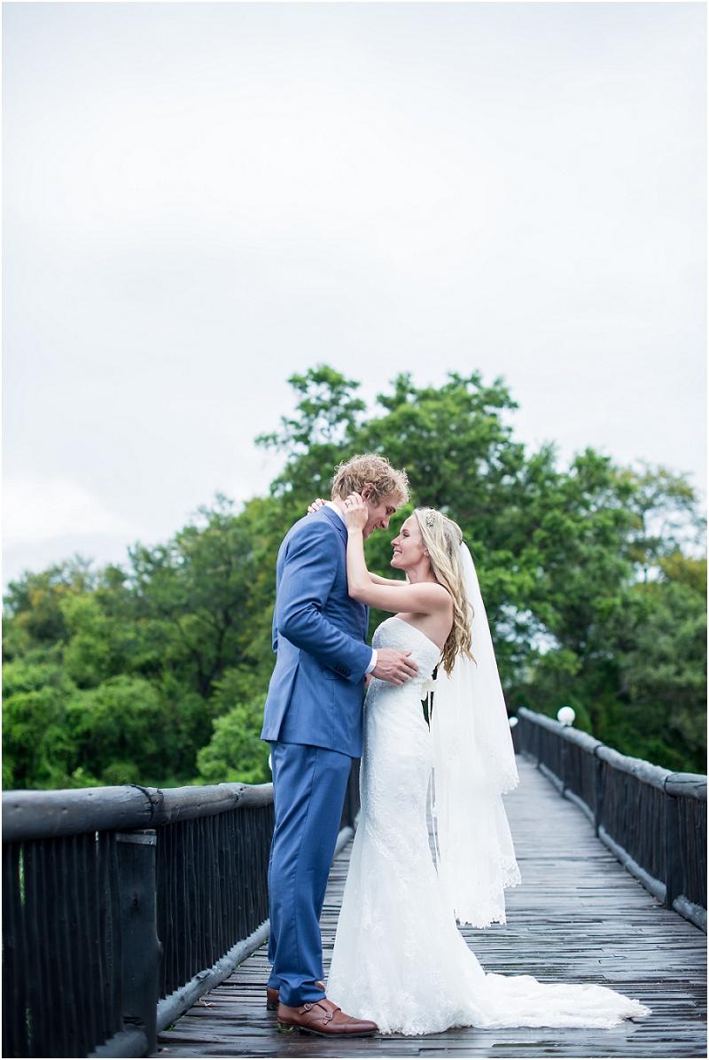 Zimbabwe wedding photography_0034