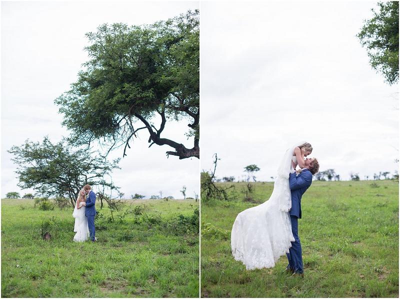 Zimbabwe wedding photography_0038