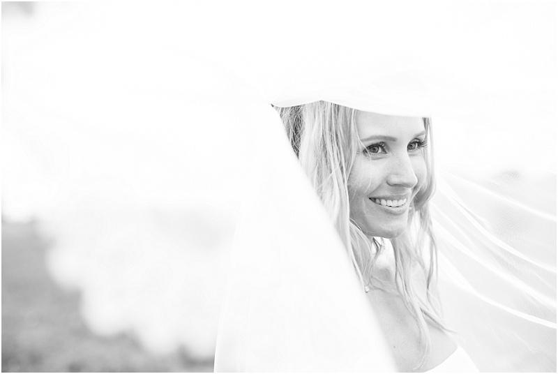 Zimbabwe wedding photography_0041