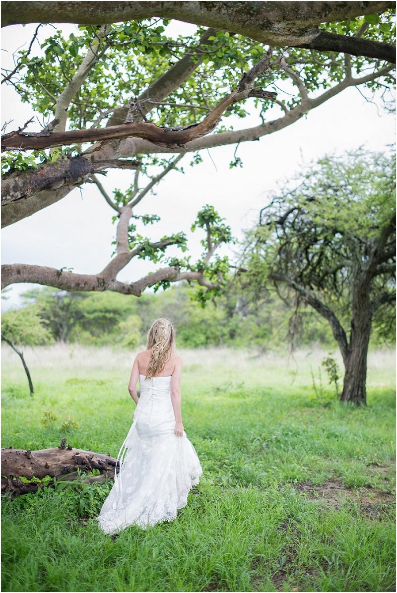 Zimbabwe wedding photography_0045