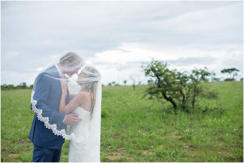 Zimbabwe wedding photography_0042