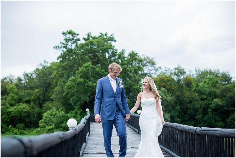 Zimbabwe wedding photography_0037