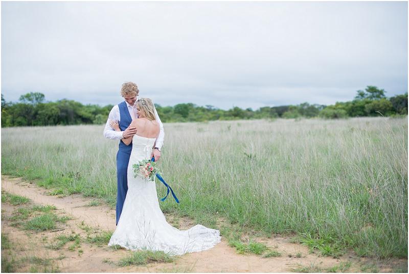 Zimbabwe wedding photography_0047