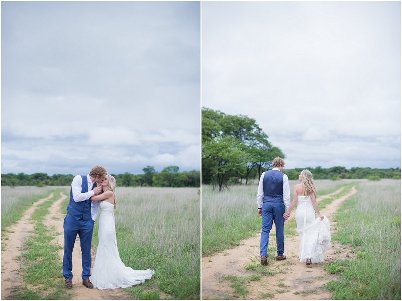 Zimbabwe wedding photography_0048