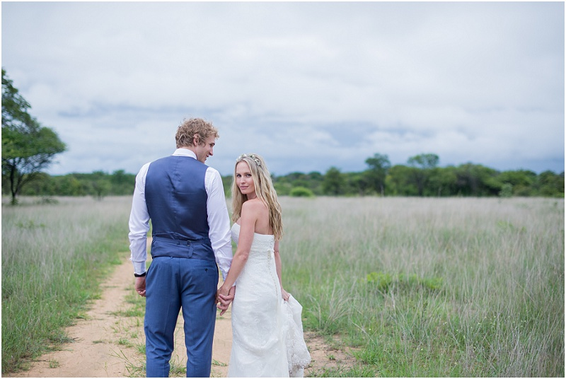 Zimbabwe wedding photography_0049