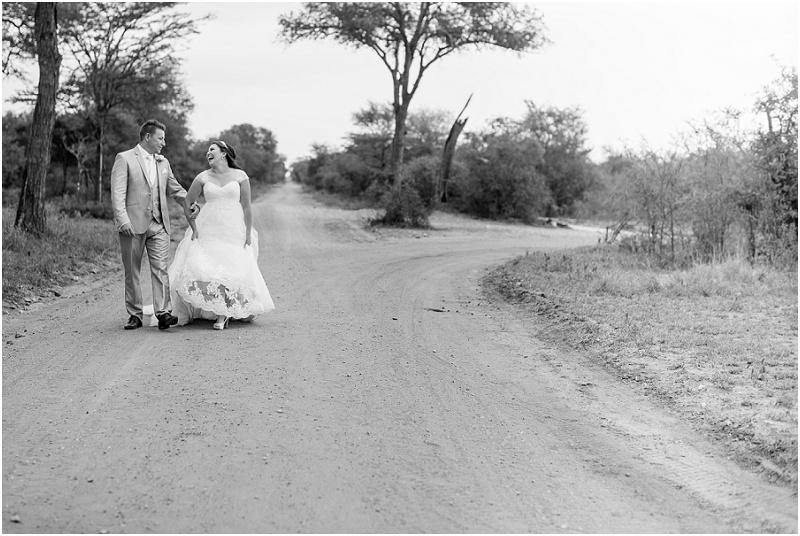 Kapama Hoedspruit Safari Wedding_0002