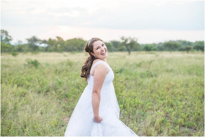 Kapama Hoedspruit Safari Wedding_0003