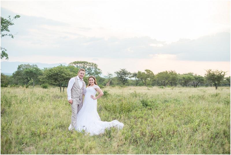 Kapama Hoedspruit Safari Wedding_0004