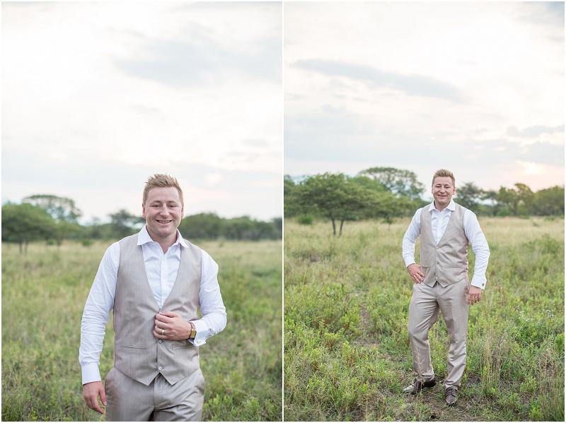 Kapama Hoedspruit Safari Wedding_0005