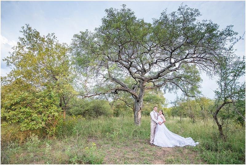 Kapama Hoedspruit Safari Wedding_0006