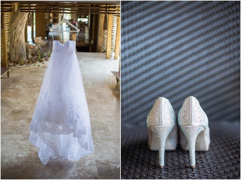 Kapama Hoedspruit Safari Wedding_0007