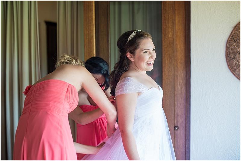 Kapama Hoedspruit Safari Wedding_0011