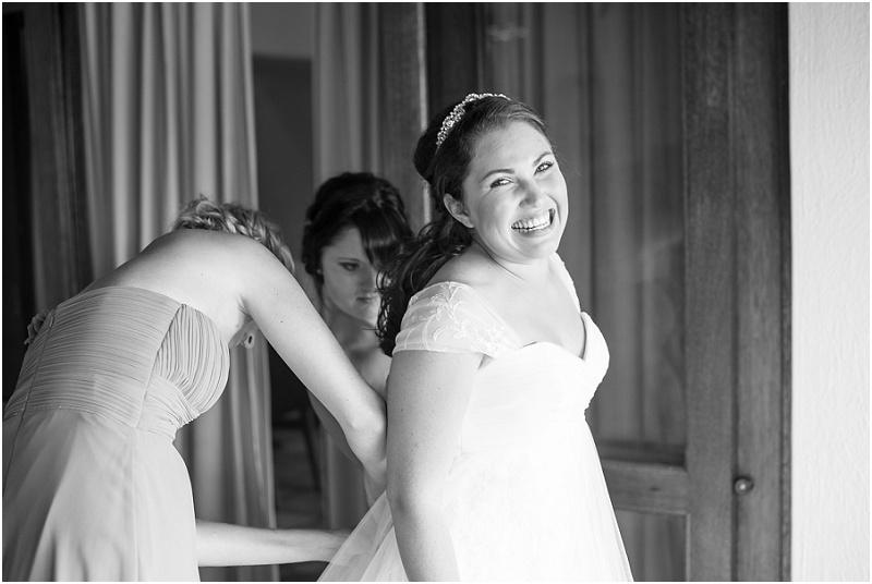 Kapama Hoedspruit Safari Wedding_0013