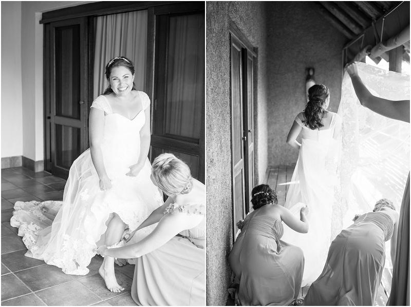 Kapama Hoedspruit Safari Wedding_0015