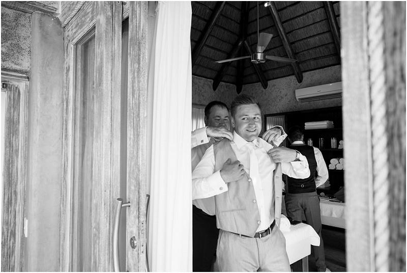 Kapama Hoedspruit Safari Wedding_0025