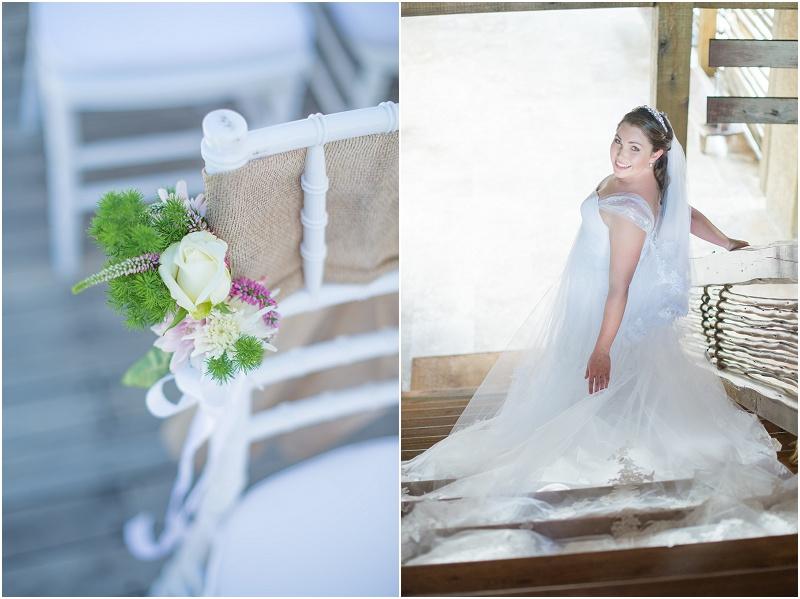 Kapama Hoedspruit Safari Wedding_0034