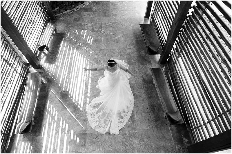 Kapama Hoedspruit Safari Wedding_0035