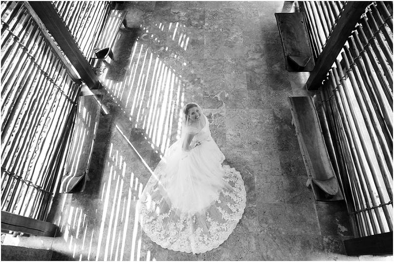 Kapama Hoedspruit Safari Wedding_0036
