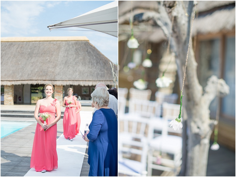 Kapama Hoedspruit Safari Wedding_0038