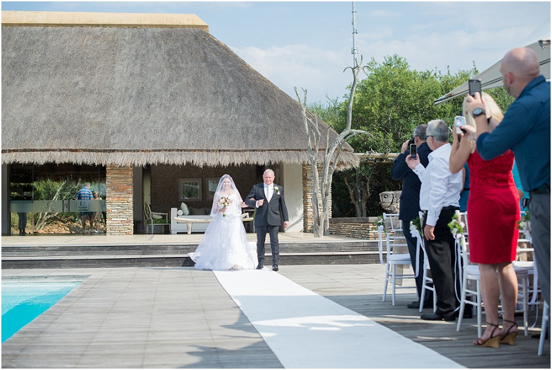 Kapama Hoedspruit Safari Wedding_0040