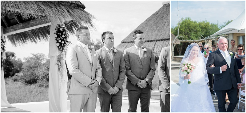 Kapama Hoedspruit Safari Wedding_0041