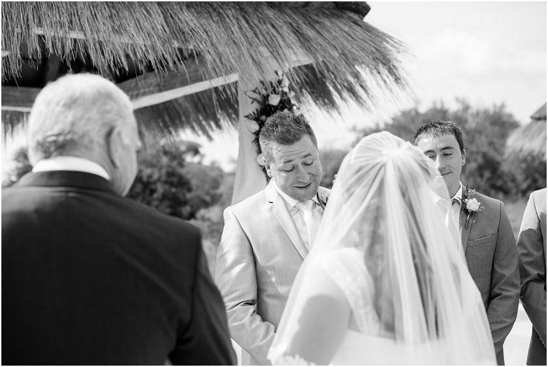 Kapama Hoedspruit Safari Wedding_0042
