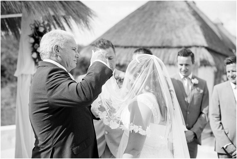 Kapama Hoedspruit Safari Wedding_0043