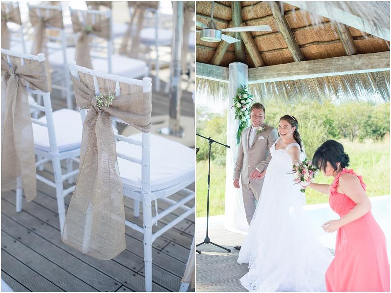 Kapama Hoedspruit Safari Wedding_0044