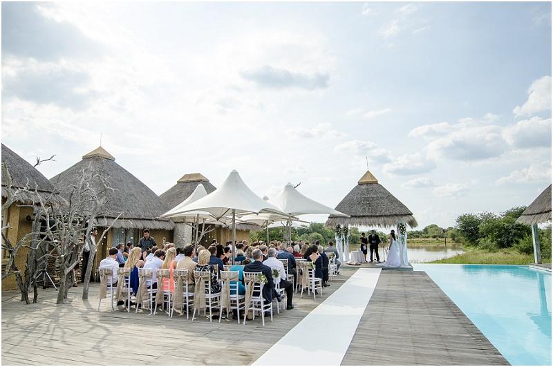 Kapama Hoedspruit Safari Wedding_0045