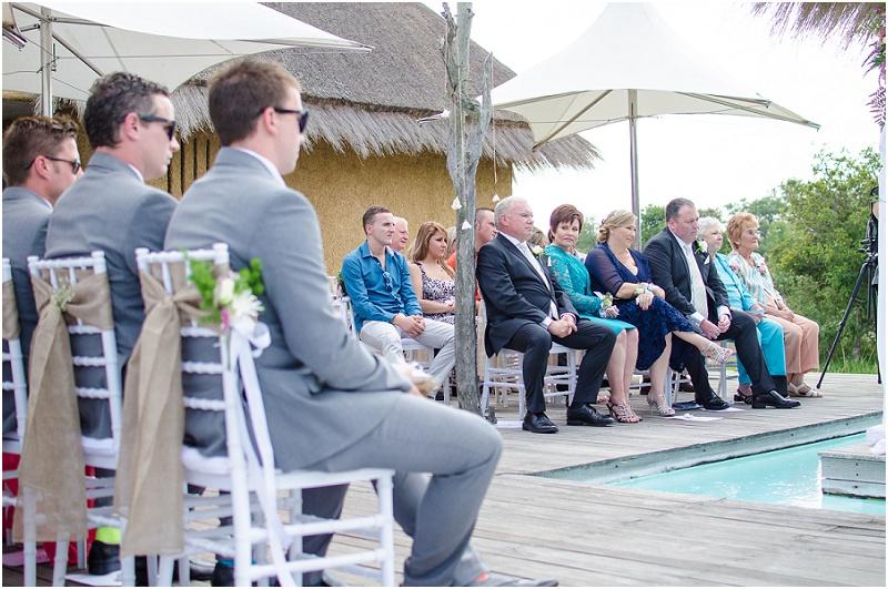 Kapama Hoedspruit Safari Wedding_0046